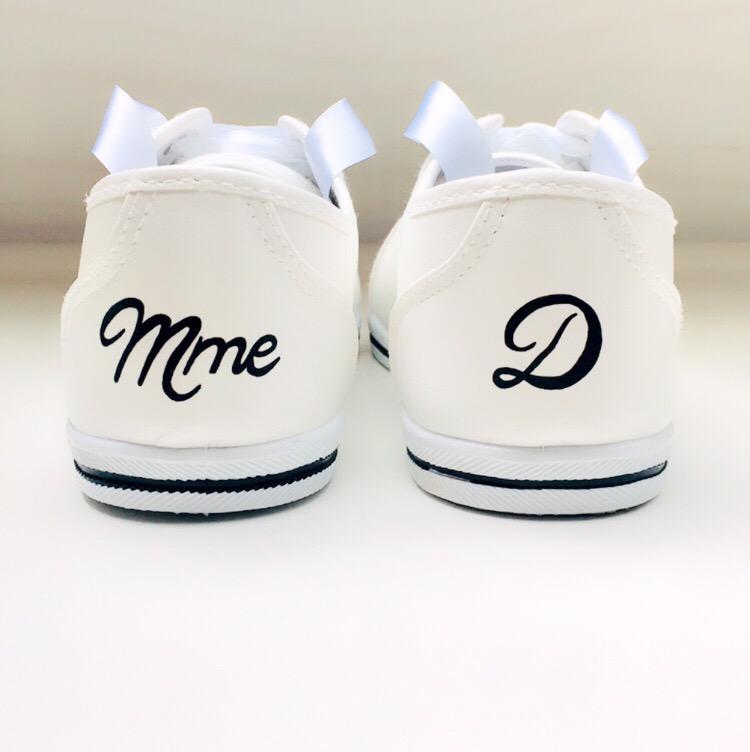 MME D