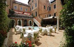 Giorgione-Venedig-Aussenansicht-3-37885