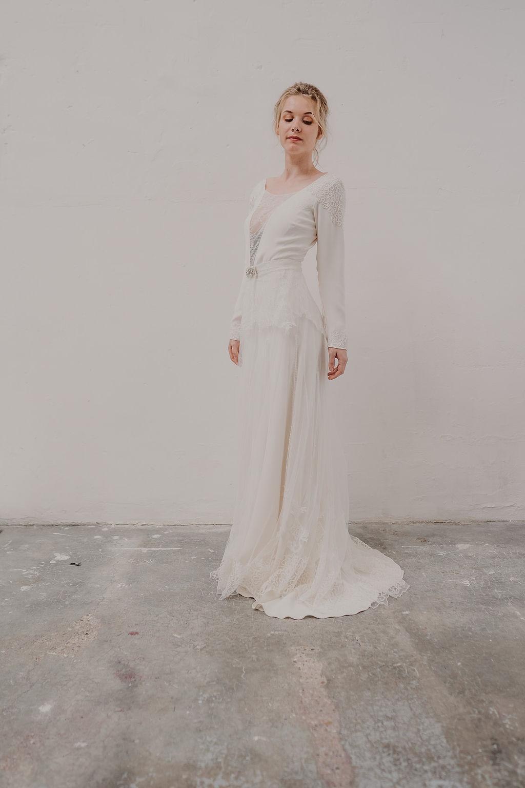 15_robe_mariée_ct_créateur_lyon_rhône_alpes(2)