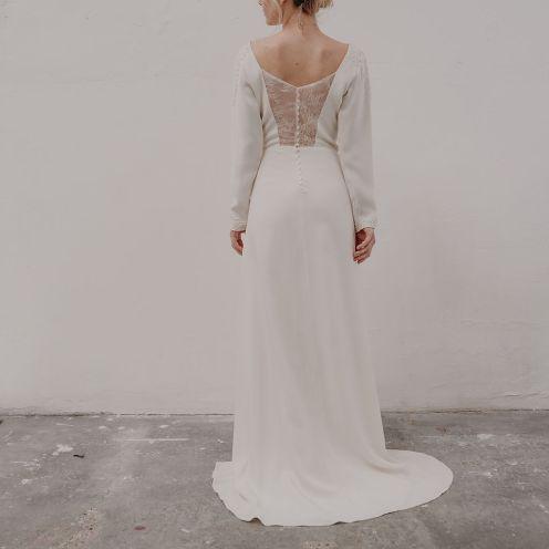 15_robe_mariée_ds_créateur_lyon_rhône_alpes