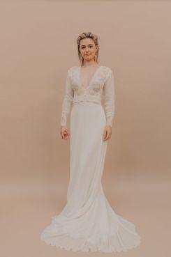 2_top_dv_mariage_créateur_lyon_rhône_alpes