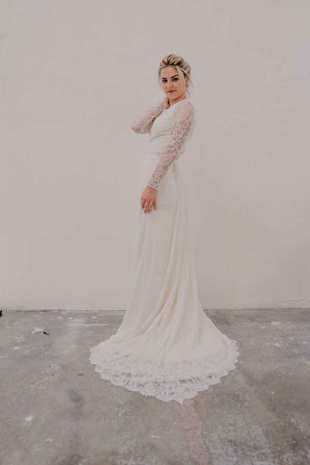5_robe_mariée_ct_créateur_lyon_rhône_alpes