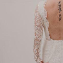 5_robe_mariée_dtl_ds_créateur_lyon_rhône_alpes