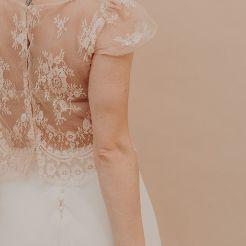 5_top_dtl_ds_mariage_créateur_lyon_rhône_alpes