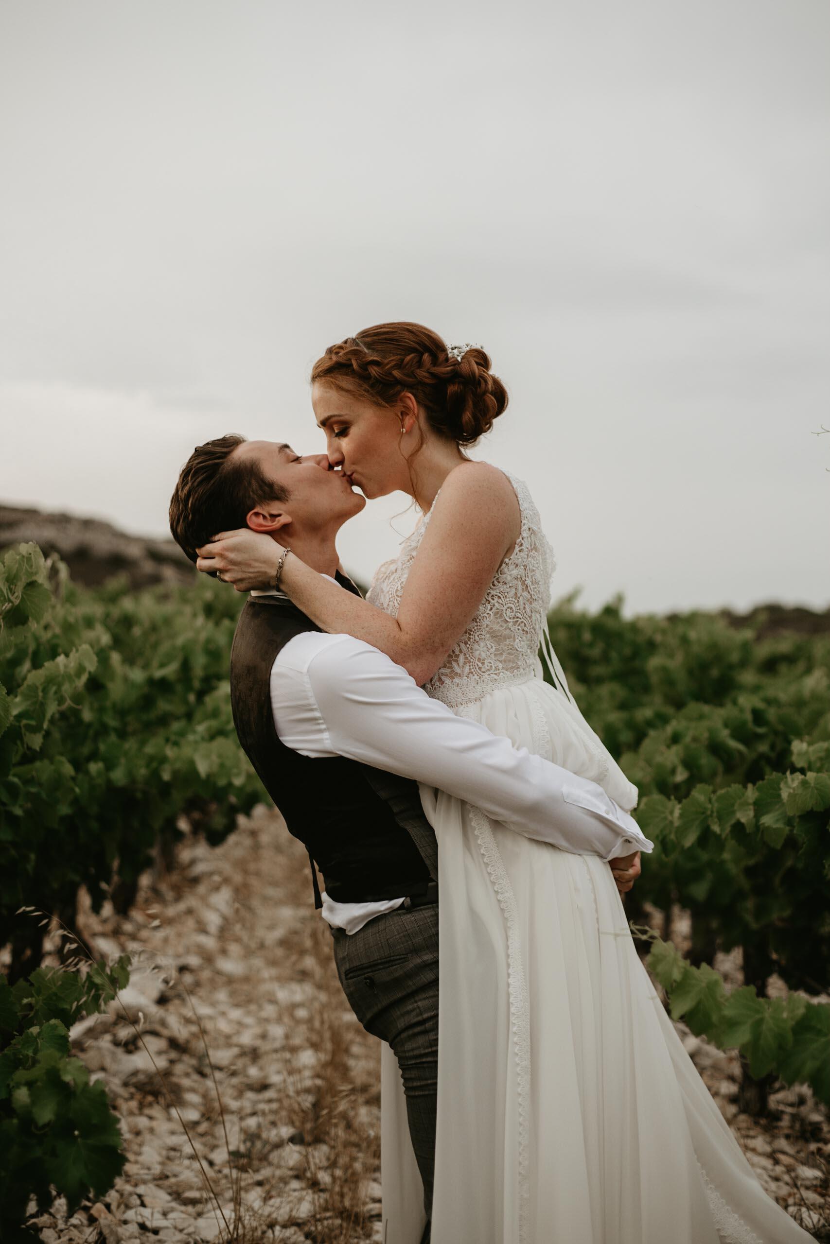 mariage-mylene-guillaume-ninon-photographe-68