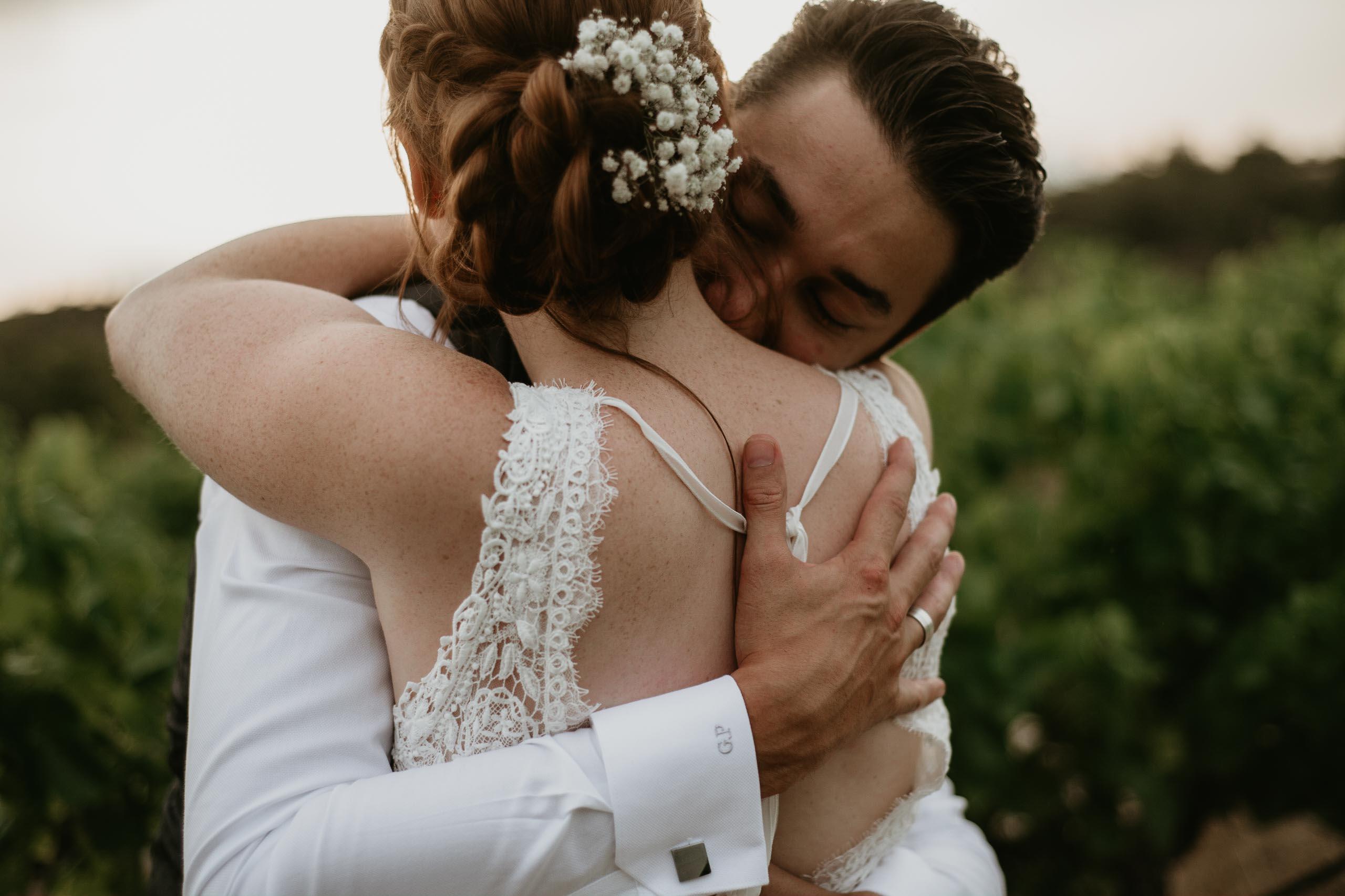 mariage-mylene-guillaume-ninon-photographe-69