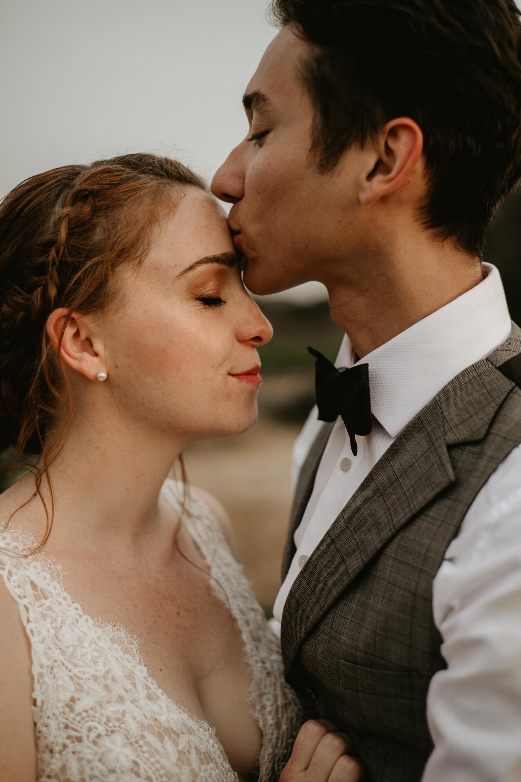 mariage-mylene-guillaume-ninon-photographe-70