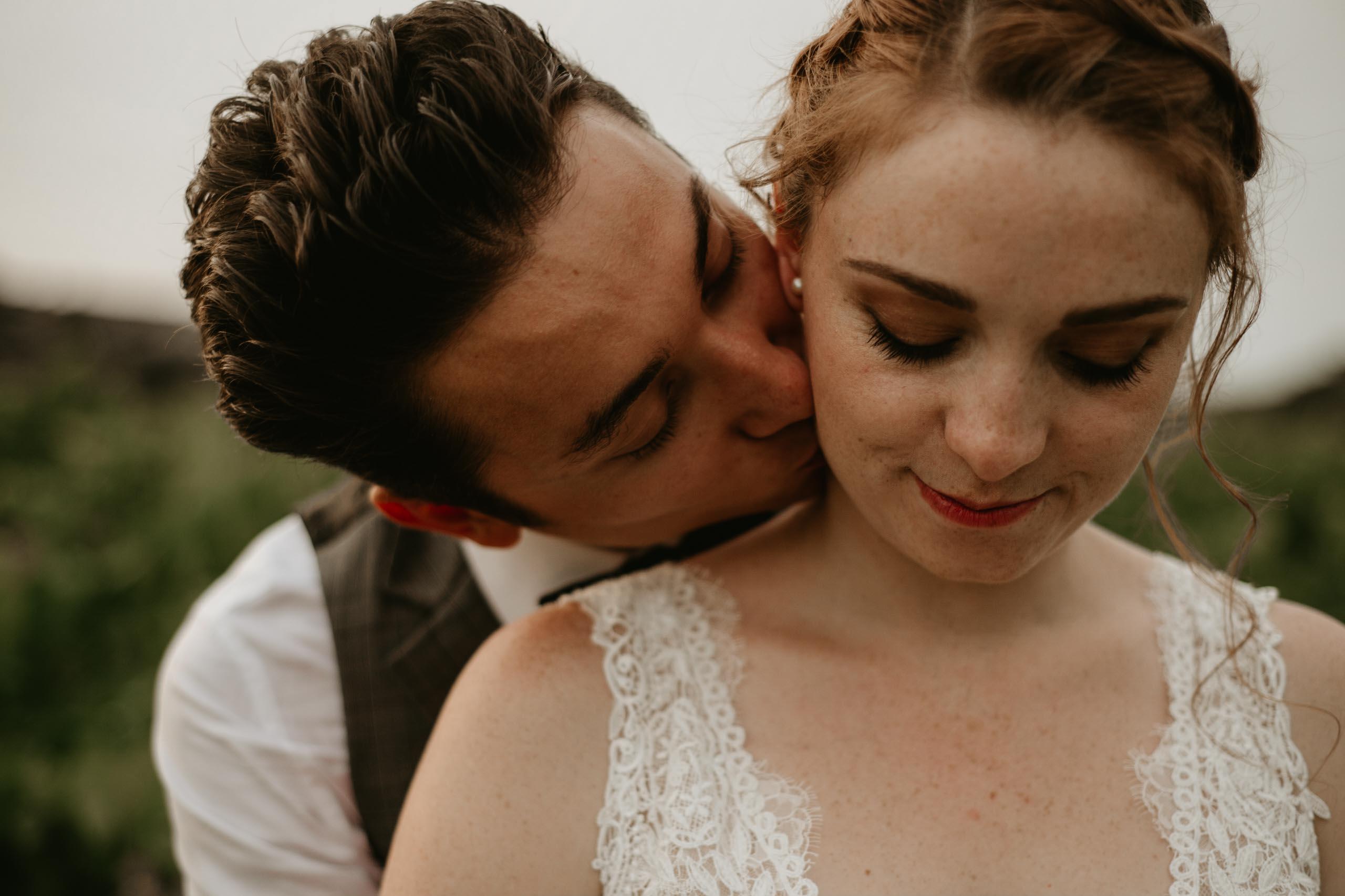mariage-mylene-guillaume-ninon-photographe-71