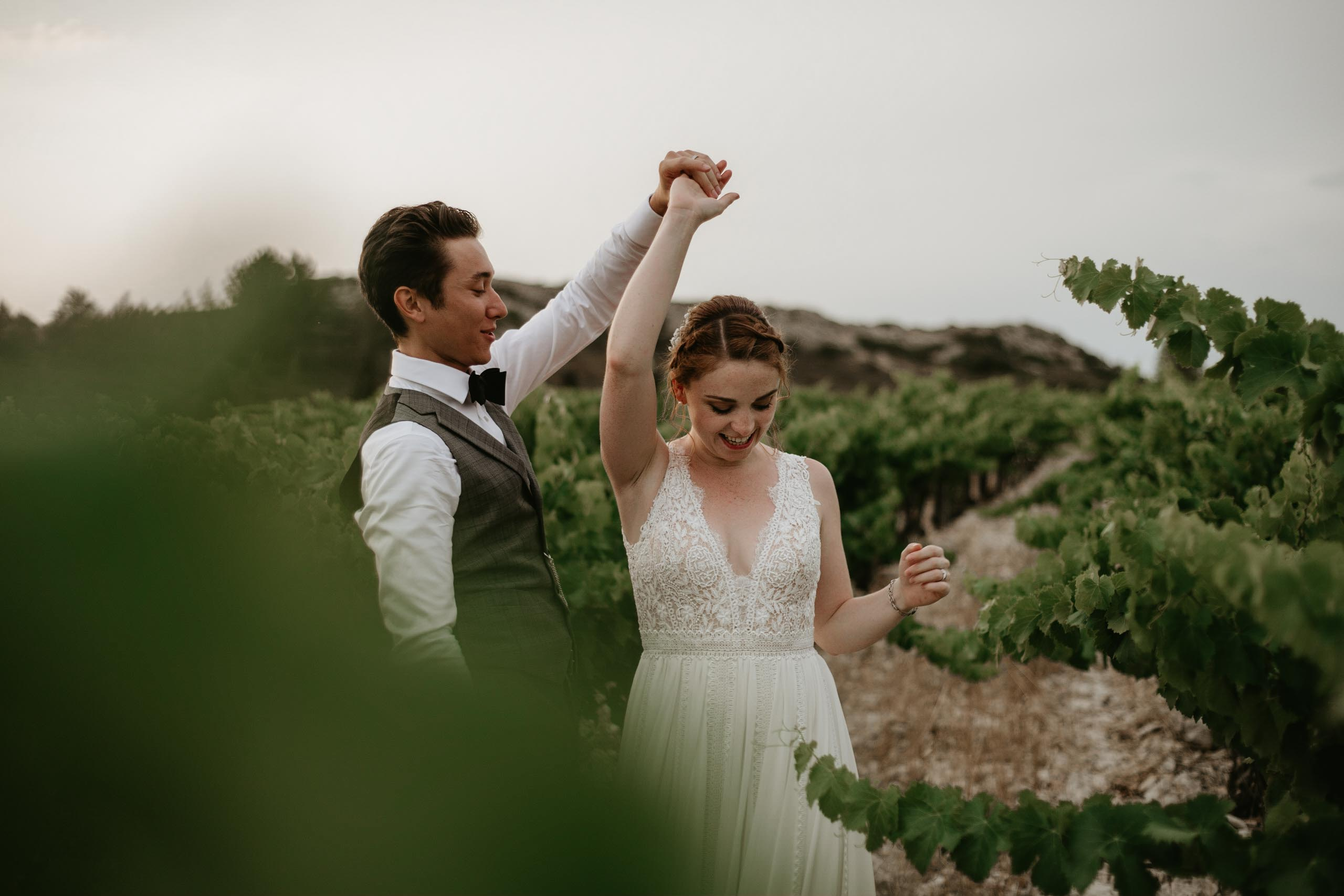 mariage-mylene-guillaume-ninon-photographe-74