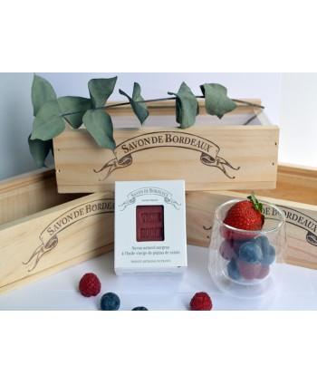 savon-naturel-vigne-rouge
