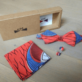 set-complet-le-noeud-kipe-pochettenoeud-papillon-boutons-de-manchettes-510x420