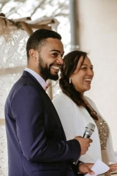 mariage-laura-samuel-762-WEB