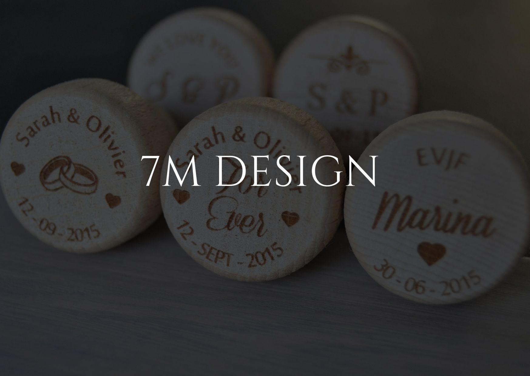 7M DESIGN