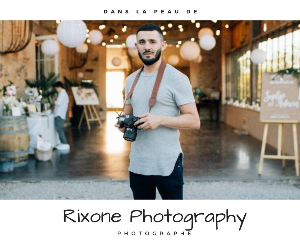 Rixone Photography Rodez