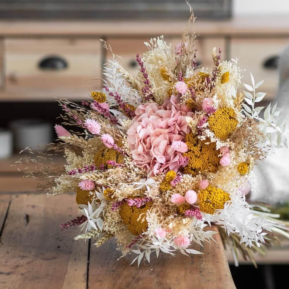 bouquet-fleurs-sechees-flowrette-M_1000x