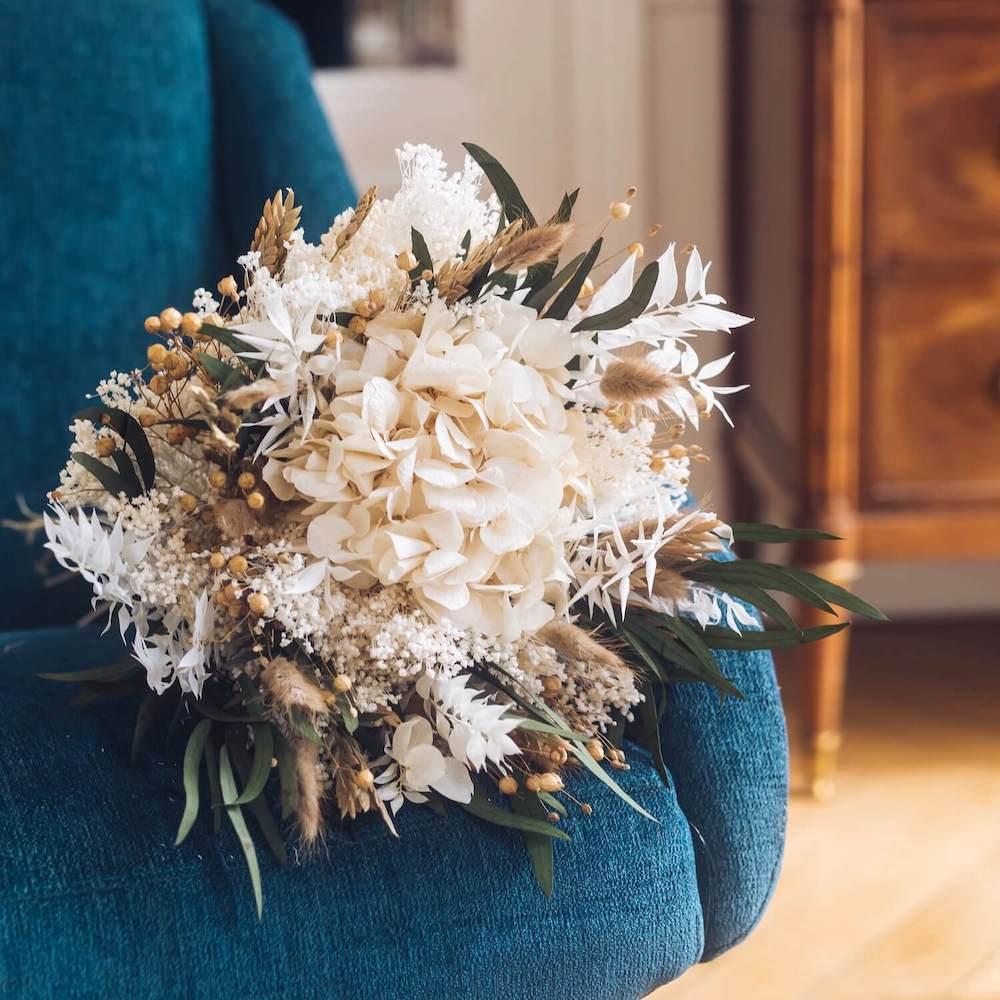 fleurs-sechees-bouquet-livraison-flowrette_1000x