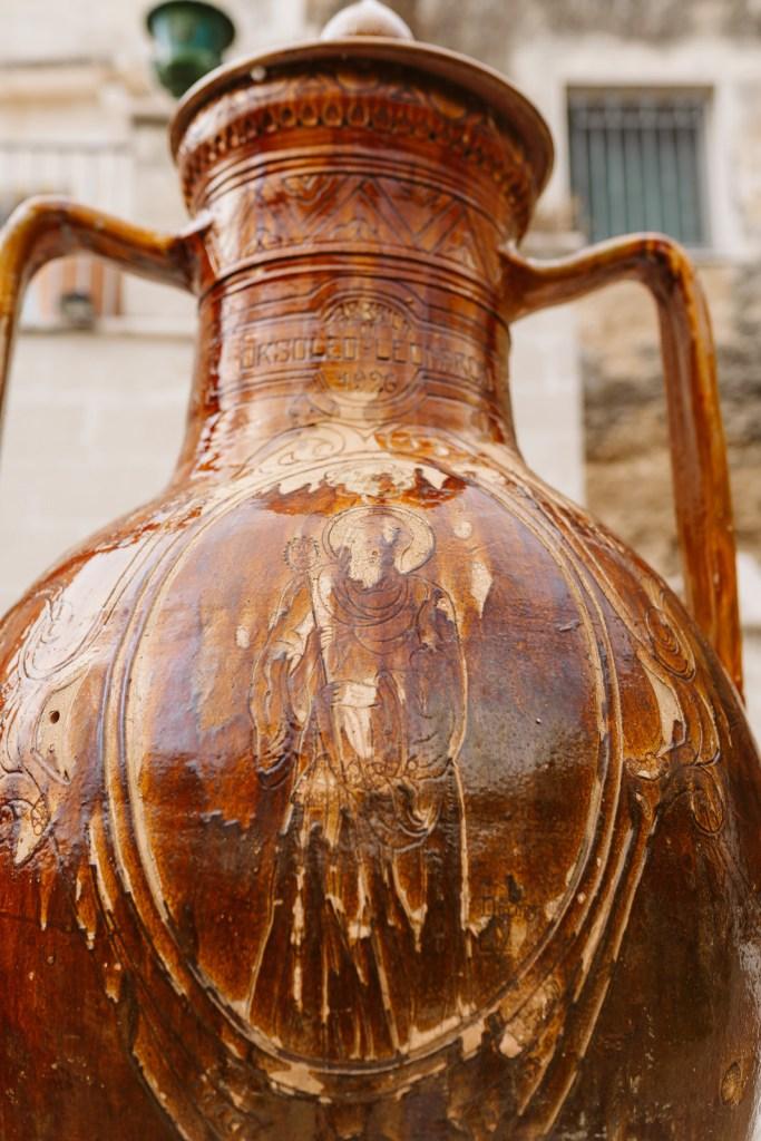Mariage Rome antique