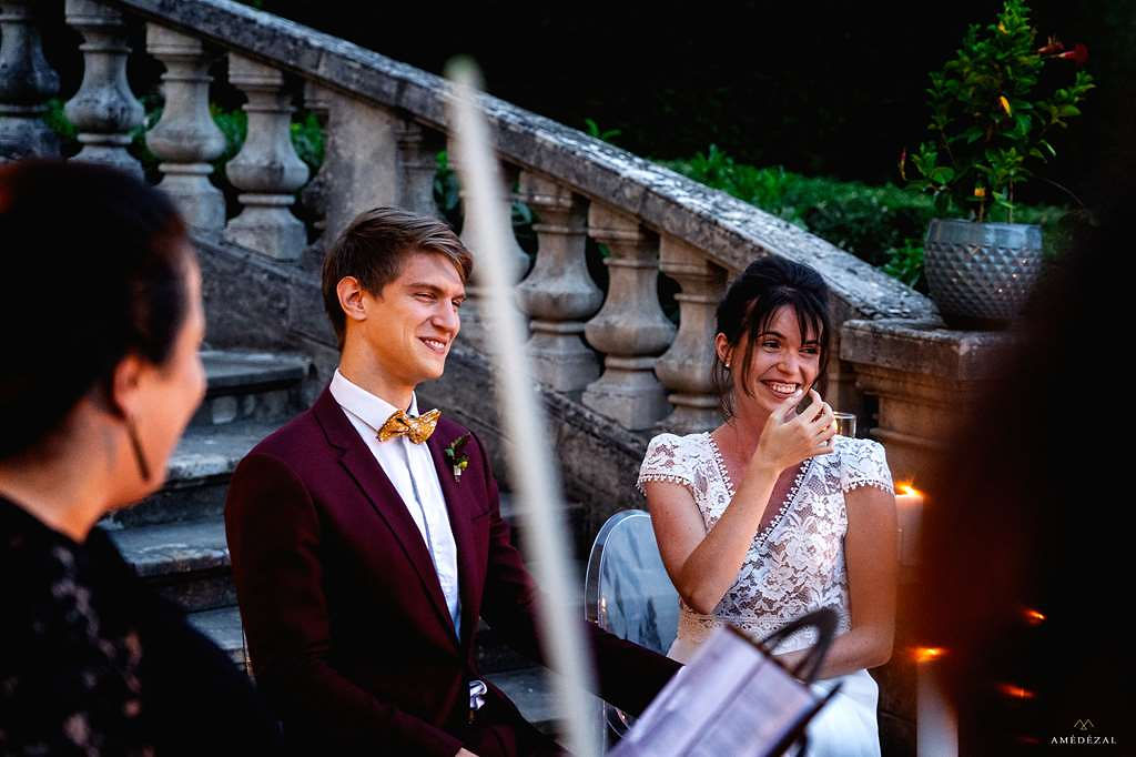 Photographe-mariage-lyon-Amédézal-wedding-planner-pur-bonheur-58