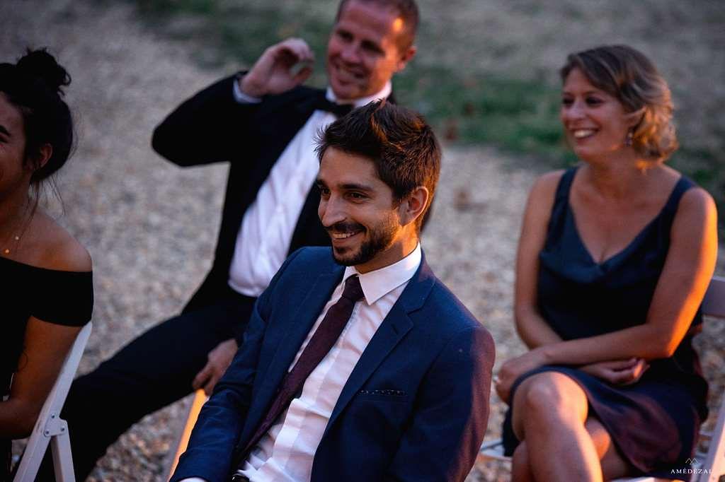 Photographe-mariage-lyon-Amédézal-wedding-planner-pur-bonheur-62