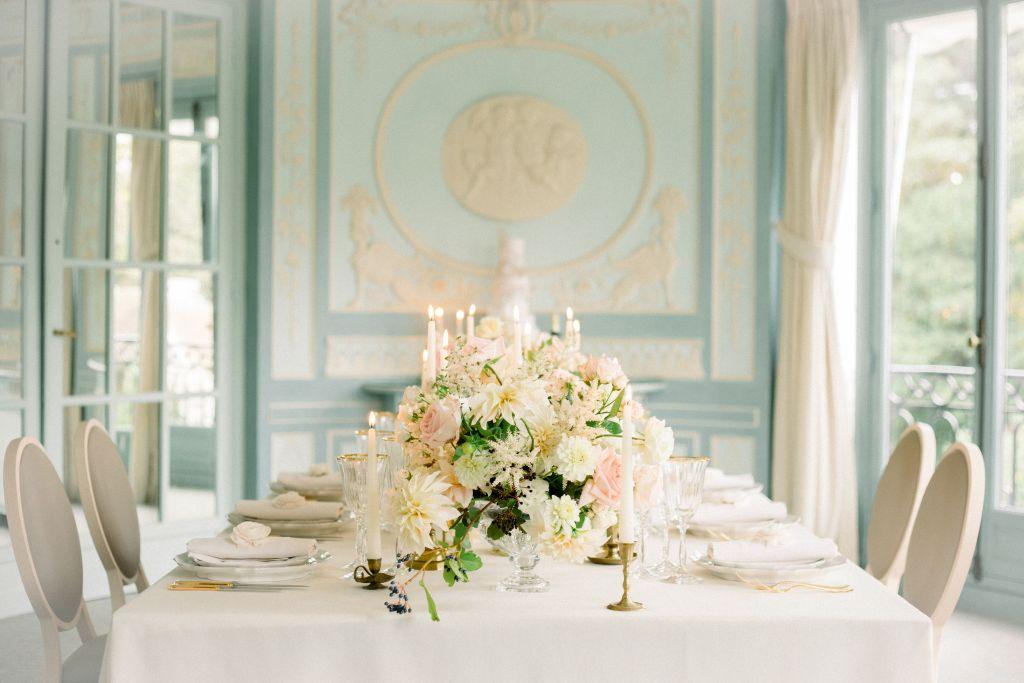 Atout Coeur Wedding organisation de mariage