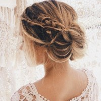 coiffure-cheveux-courts-1