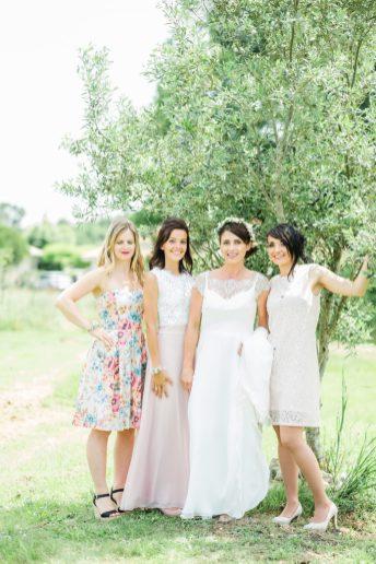 team-bride-marine-thierry