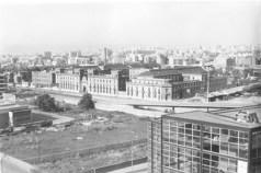 Centre de Documentació Històric Montjuïc-La Marina,Caserna de Lepanto, 1972