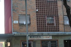 (2014) Rafel Vidal