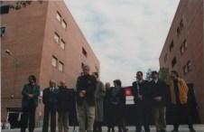 Prado Reviriego, desembre 1998.