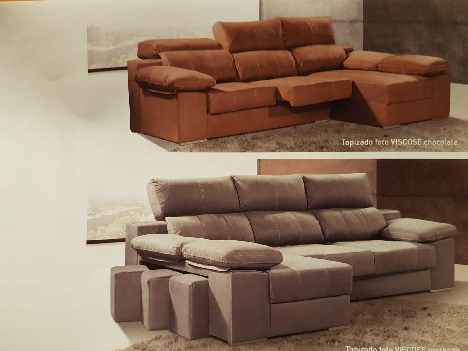 Tiendas de muebles en denia el mueble que buscas tiendas de muebles baratos online muebles - Catalogo conforama alicante ...