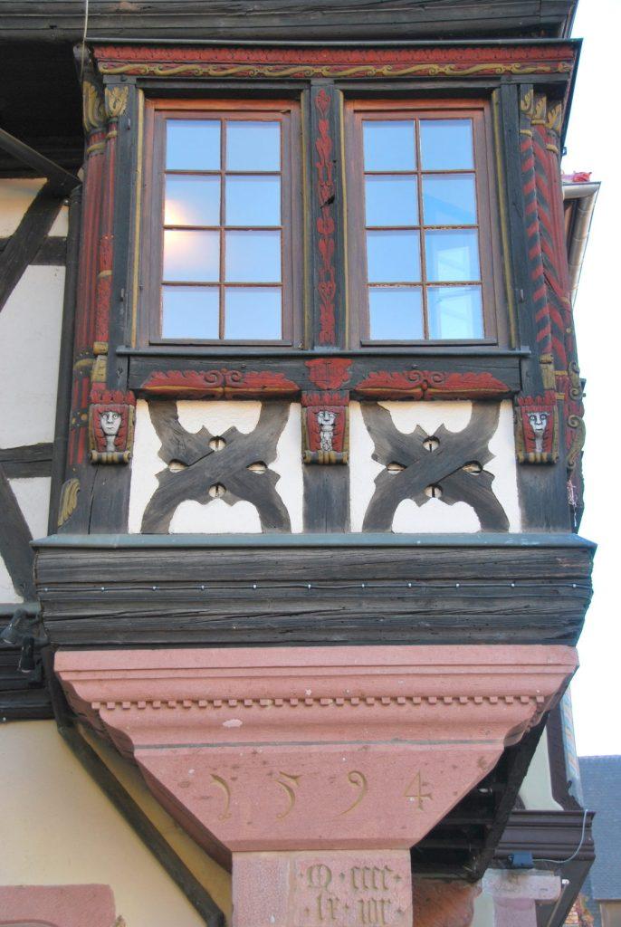 kaysersberg-alsace-village-authentique.JPG