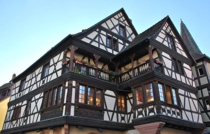 kaysersberg-alsace-village-colombage.JPG