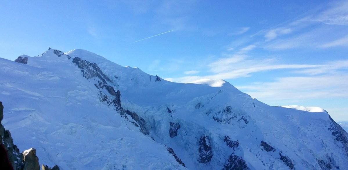 5 choses à faire en hiver à Chamonix Mont Blanc