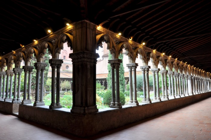 toulouse-mariniere-augustins-musee-cloitre