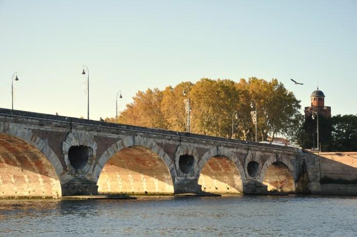 toulouse-mariniere-garonne-pont-neuf