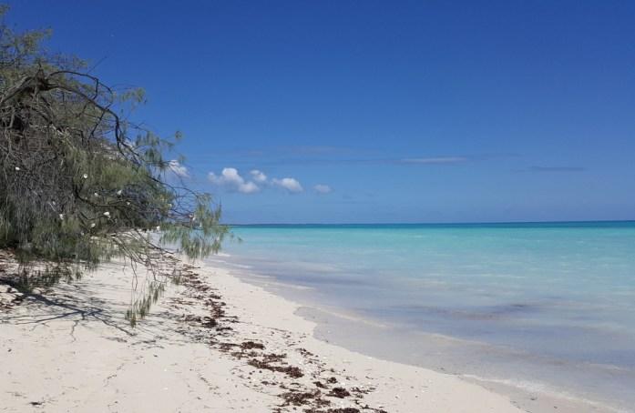Îles de Nouvelle Calédonie - Ouvéa