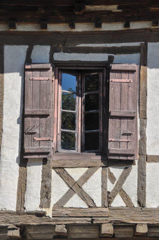 Fourcès, Gers - Blog La Marinière en Voyage