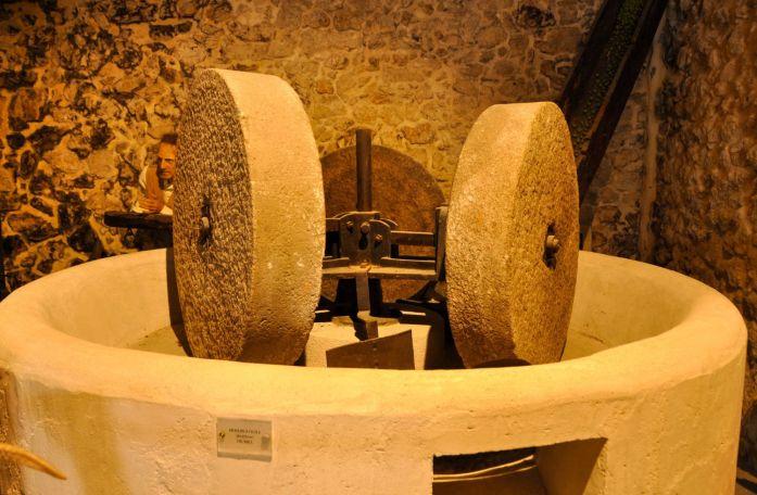 Musée du savon, Marseille - Blog La Marinière en Voyage