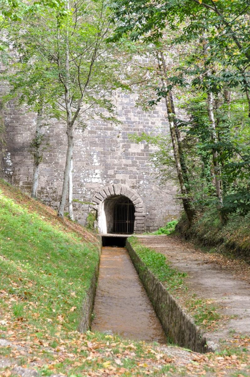 Haute-Garonne - Canal du midi
