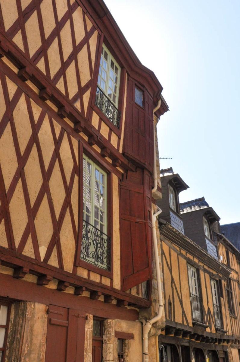 Que faire au Mans ? - Blog La Marinière en Voyage