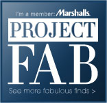 Project Fab