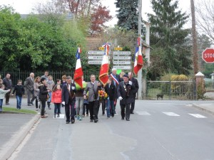 commemoration 11 15 (17)