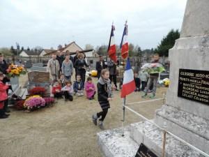 commemoration 11 15 (58)