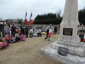 commemoration 11 15 (69)