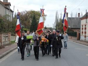 commemoration 11 15 (8)