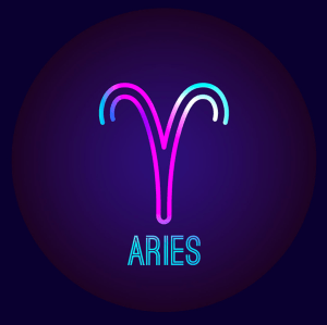 Aries man sex and Aries woman sex in bed personality