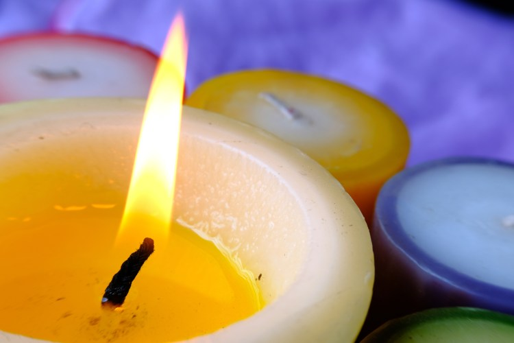 candle, candle colors, candle magic, candle colors and their meanings, meanings of different candle colors, candle color meaning spirituality, candle color meaning