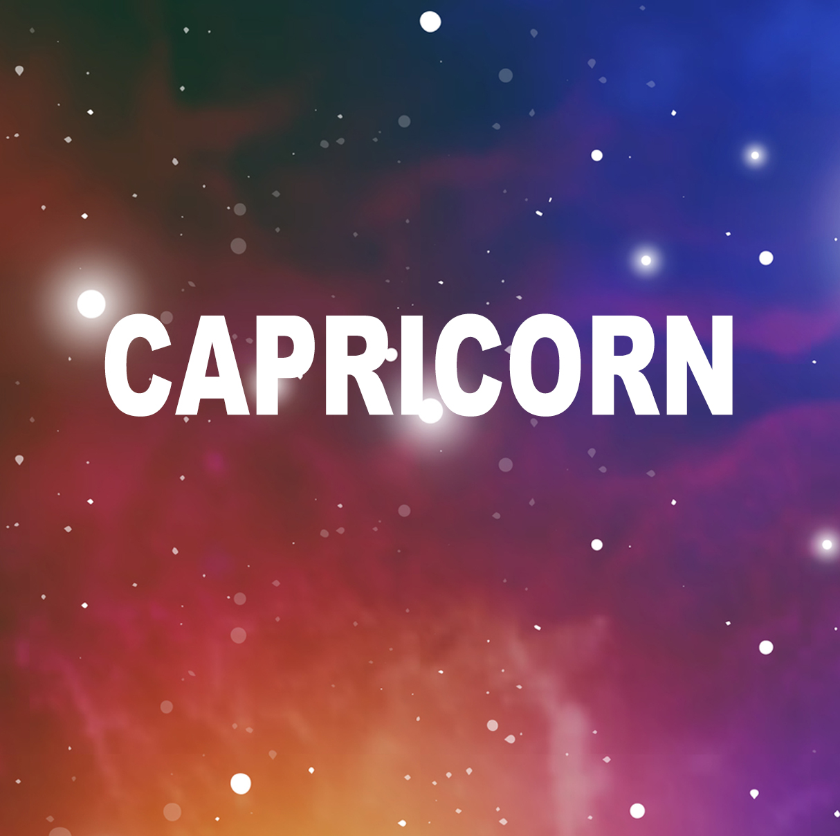 capricorn, capricorn 2018, capricorn horoscope, capricorn 2018 horoscope, capricorn horoscope 2018