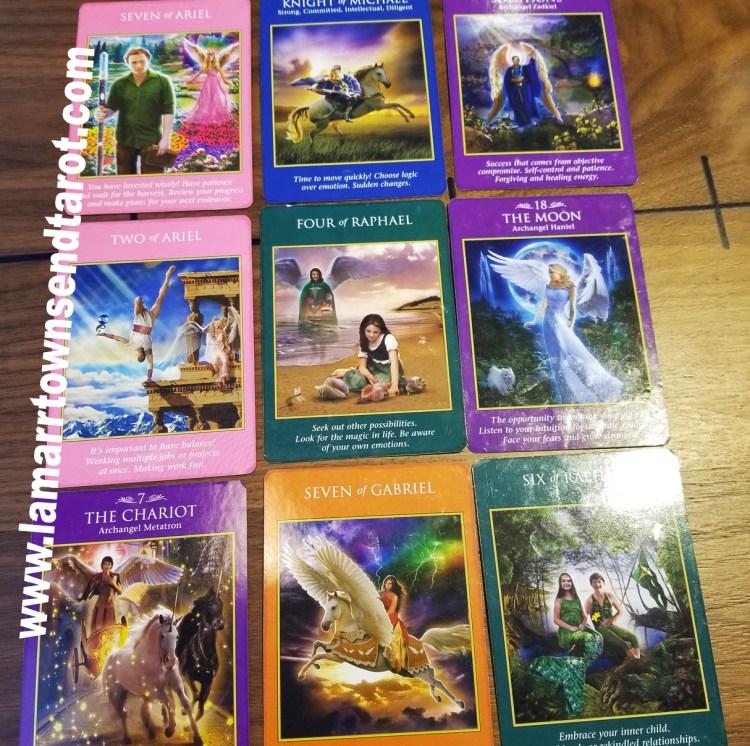 sagittarius, sagittarius 2018 horoscope, sagittarius 2018 tarot, sagittarius 2018 tarot card spread