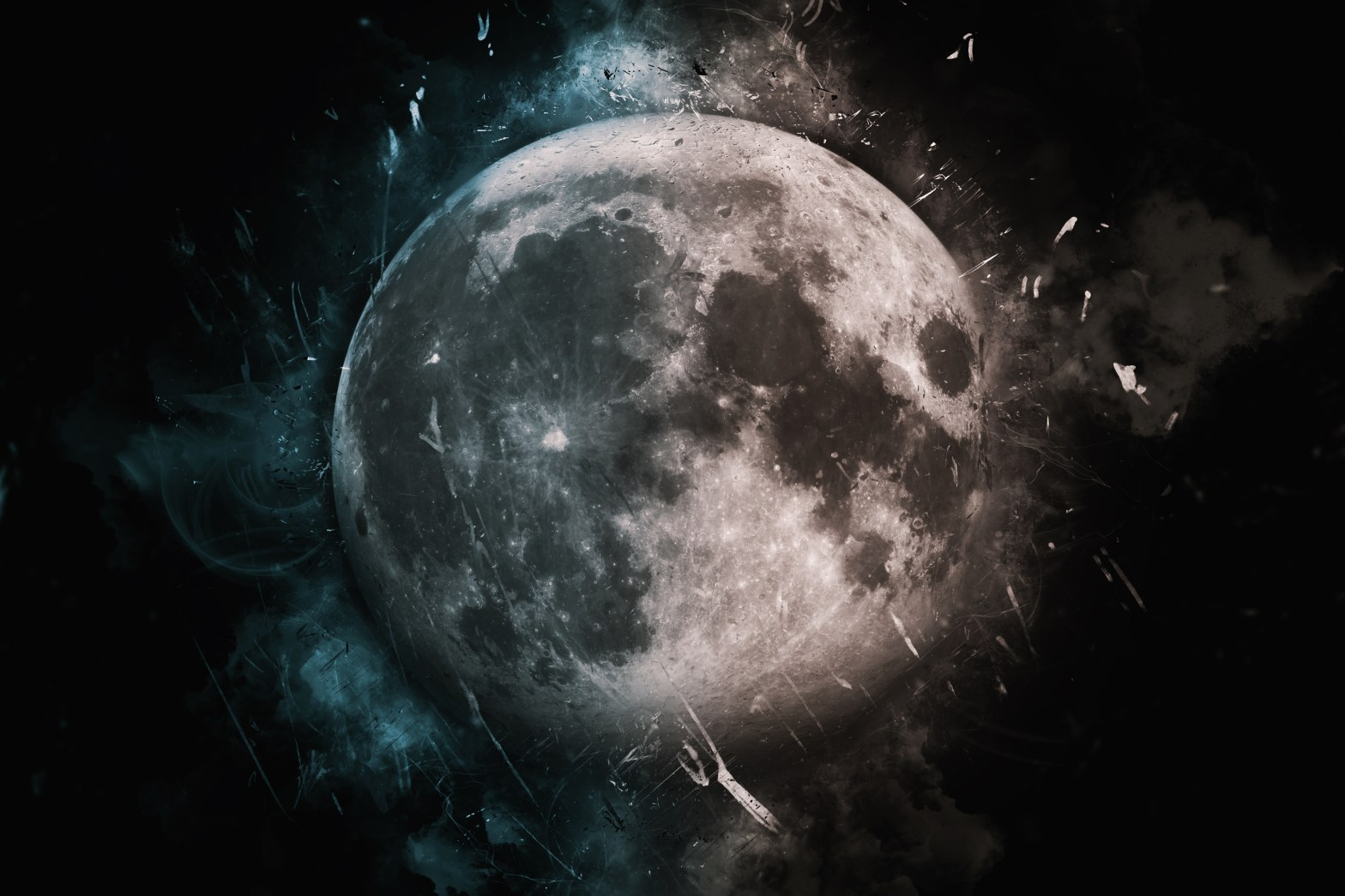 the moon in astrology, cancer, cancer zodiac, cancer zodiac sign